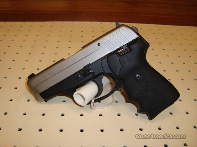 Sig 239 S.A.S. Custom  Guns > Pistols > Sig - Sauer/Sigarms Pistols > P239