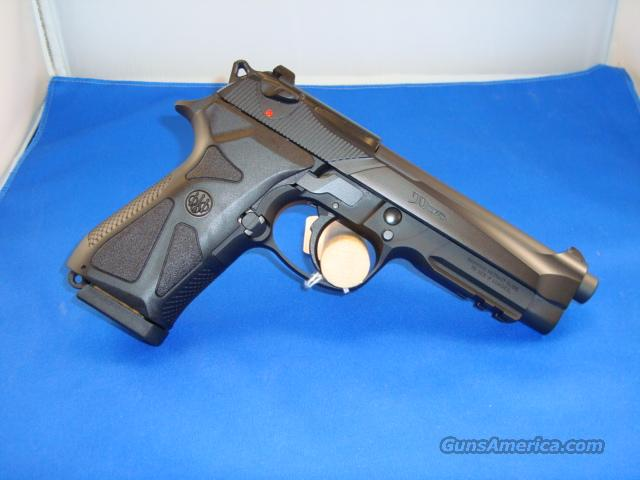 Beretta 90-two  Guns > Pistols > Beretta Pistols > Model 92 Series