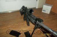 50 CAL BEOWULF AR15  Guns > Rifles > AR-15 Rifles - Small Manufacturers > Complete Rifle