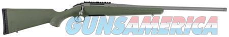 RUGER AMERICAN PREDITOR   6.5 CREEDMOOR THREADED BBL.  26922   Guns > Rifles > Ruger Rifles > American Rifle