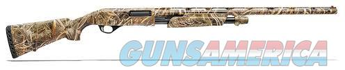 STOEGER P3500 Pump SHOOTGUN 12GA. 31/2 IN CHAMBER  26IN. BBL  CAMO   Guns > Shotguns > Stoeger Shotguns