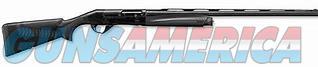 Benelli SBE 3  26'' Blk Syn   Guns > Shotguns > Benelli Shotguns > Sporting