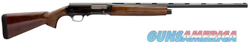 """Browning A5 Sweet Sixteen 16ga 28"""" 2-3/4"""" NEW Wood, New production #0118005004  Guns > Shotguns > Browning Shotguns > Autoloaders > Hunting"""