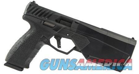 Silencerco Maxim 9  Guns > Pistols > SilencerCo Pistols
