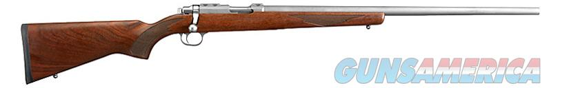 RUGER 77/17 WSM  ''NEW''   WE SHIP TO CALIFORNIA  Guns > Rifles > Ruger Rifles > Model 77