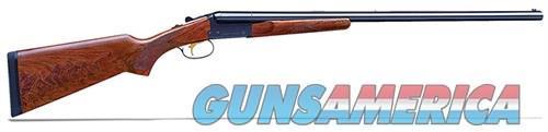 "Stoeger Uplander Supreme SxS 20GA 26"" Shotgun 31115  Guns > Shotguns > Stoeger Shotguns"