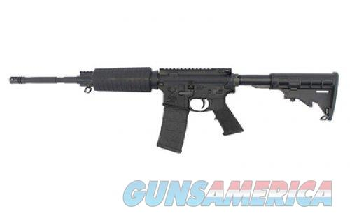 STAG ARMS  Stag 15 O.R.C. RT. HAND  Guns > Rifles > Stag Arms > Complete Rifles