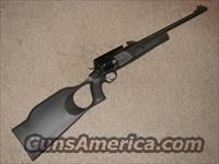 ROSSI (TAURUS) CIRCUIT JUDGE .22LR/.22 MAGNUM CONVERTIBLE - NEW  Guns > Rifles > Rossi Rifles > Other