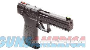 KEL TEC PMR30  22 MAG  BLK.  Guns > Pistols > Kel-Tec Pistols > Other