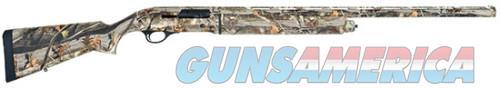 TRISTAR '' RAPTOR''  20 GA. CAMO  Guns > Shotguns > Tristar Shotguns