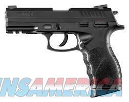 "TAURUS TH9 9MM 4.25"" ADJ. 17-SHOT MATTE BLACK POLYMER  Guns > Pistols > Taurus Pistols > Semi Auto Pistols > Polymer Frame"
