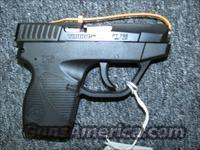 TAURUS 738FS TCP 380 PISTOL W/1 MAG ''WE SHIP TO CALIFORNIA''  Guns > Pistols > Taurus Pistols/Revolvers > Pistols > Polymer Frame