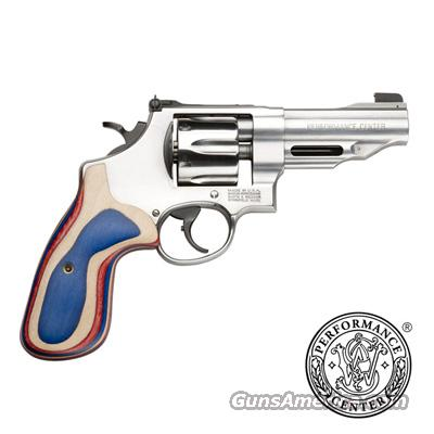 smith wesson 625 jm,45 acp. ''we ship to california ''  Guns > Pistols > Smith & Wesson Revolvers > Performance Center