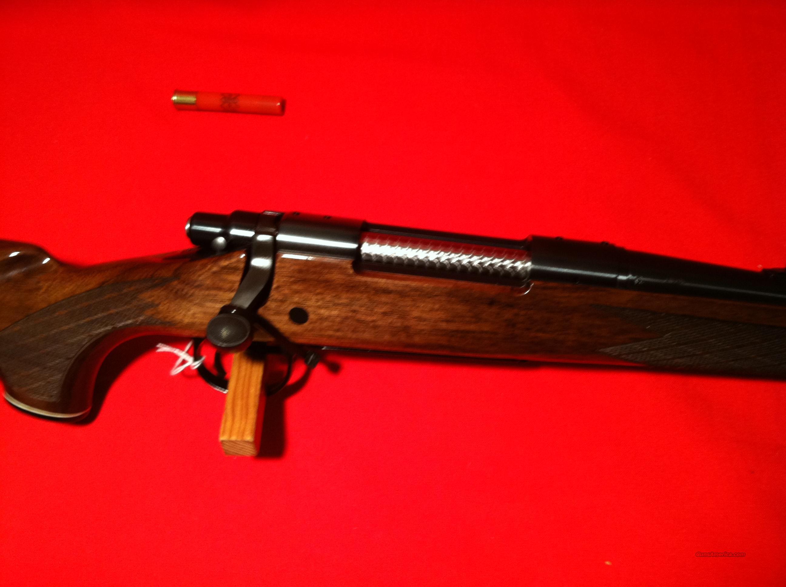 Remington 700 BDL .270  Guns > Rifles > Remington Rifles - Modern > Model 700 > Sporting