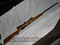 Remington 788 22-250 Rifle  Guns > Rifles > Remington Rifles - Modern > Bolt Action Non-Model 700 > Tactical