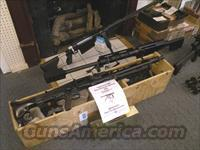 MG 42 M 53 Semi Auto   XYZ Misc Rifles