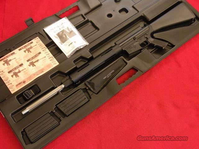 DPMS LR 308 S/S AR 10 7.62  Guns > Rifles > DPMS - Panther Arms > Complete Rifle
