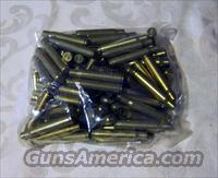 30-06 Once Fired Brass  Non-Guns > Reloading > Components > Brass
