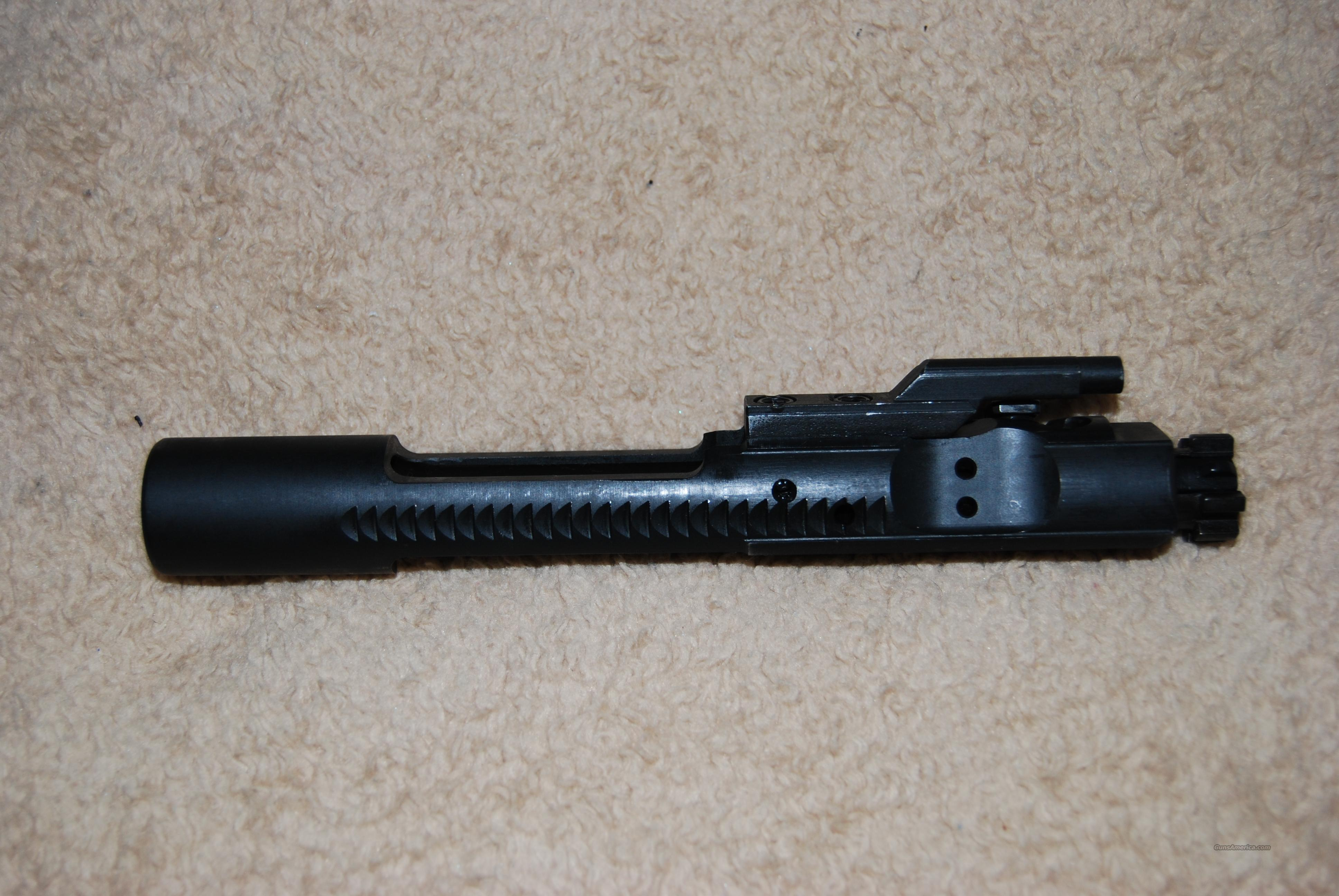 M-16 Complete Bolt Carrier  Non-Guns > Gun Parts > M16-AR15