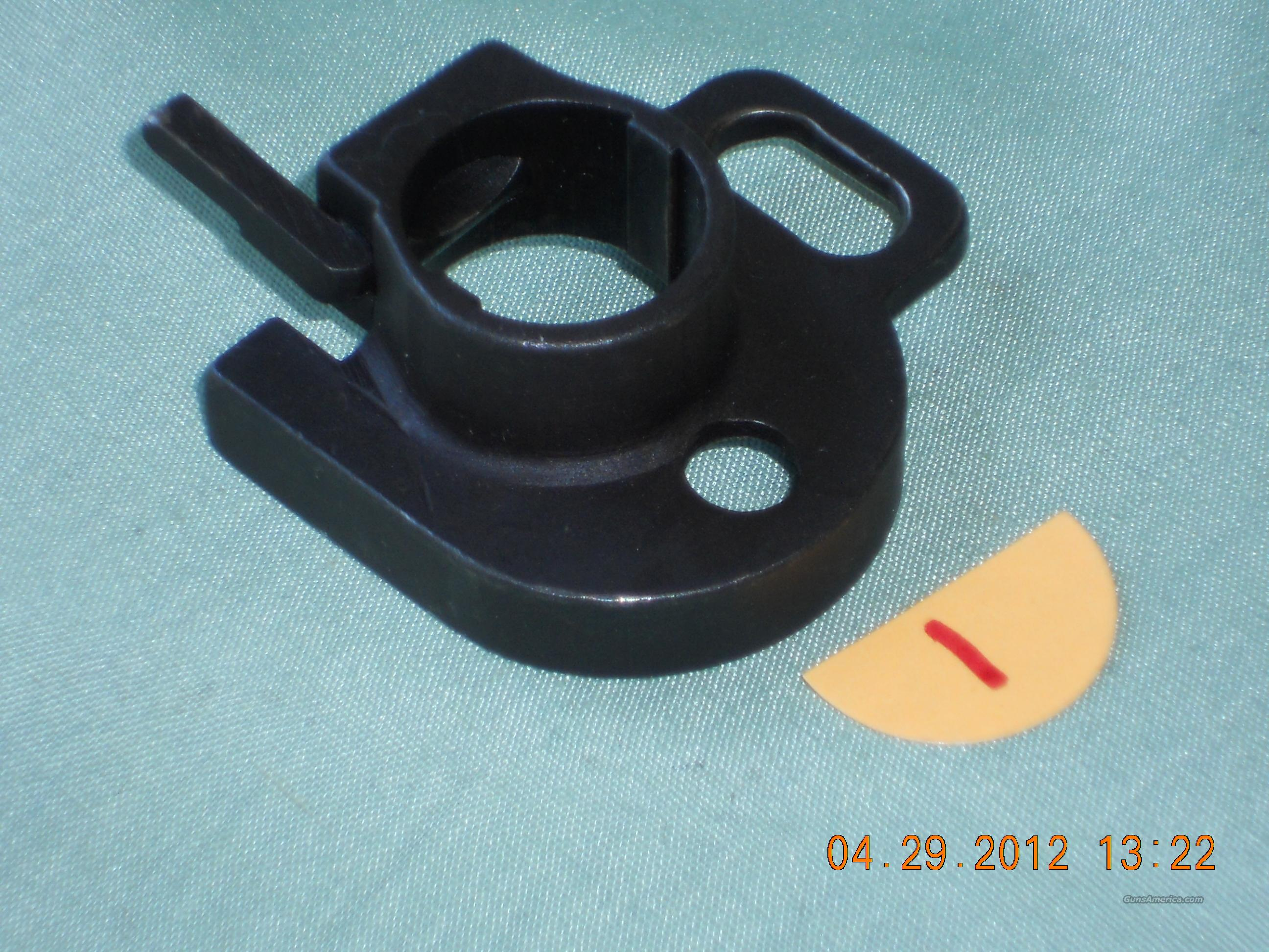 AK-47 ROMANIAN HAND GUARD RETAINER  Non-Guns > Gun Parts > Military - Foreign