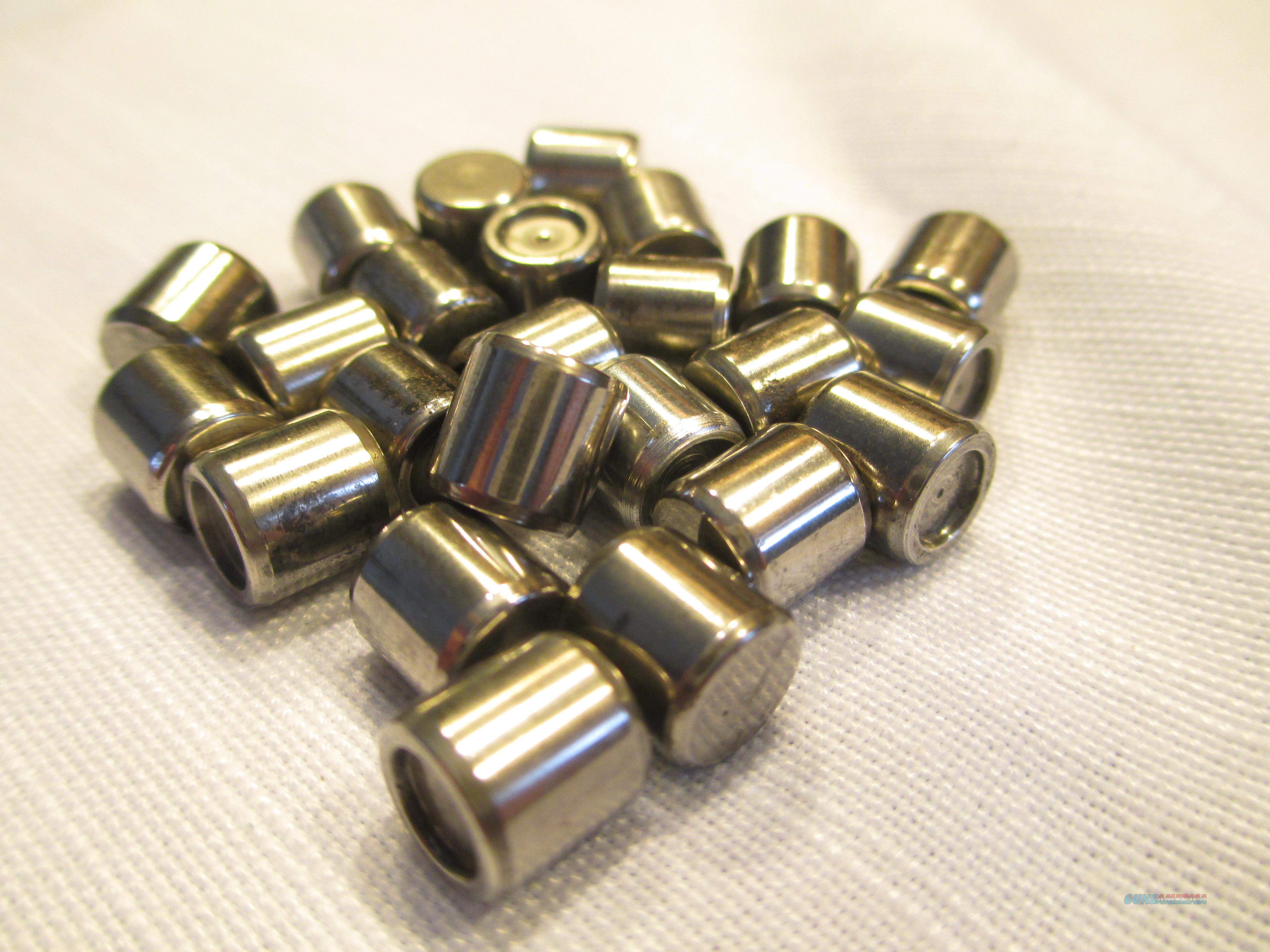 HK91 G3 BOLT HEAD ROLLERS 8PK. ...ALSO PERFECT FOR CETME  Non-Guns > Gun Parts > Military - Foreign