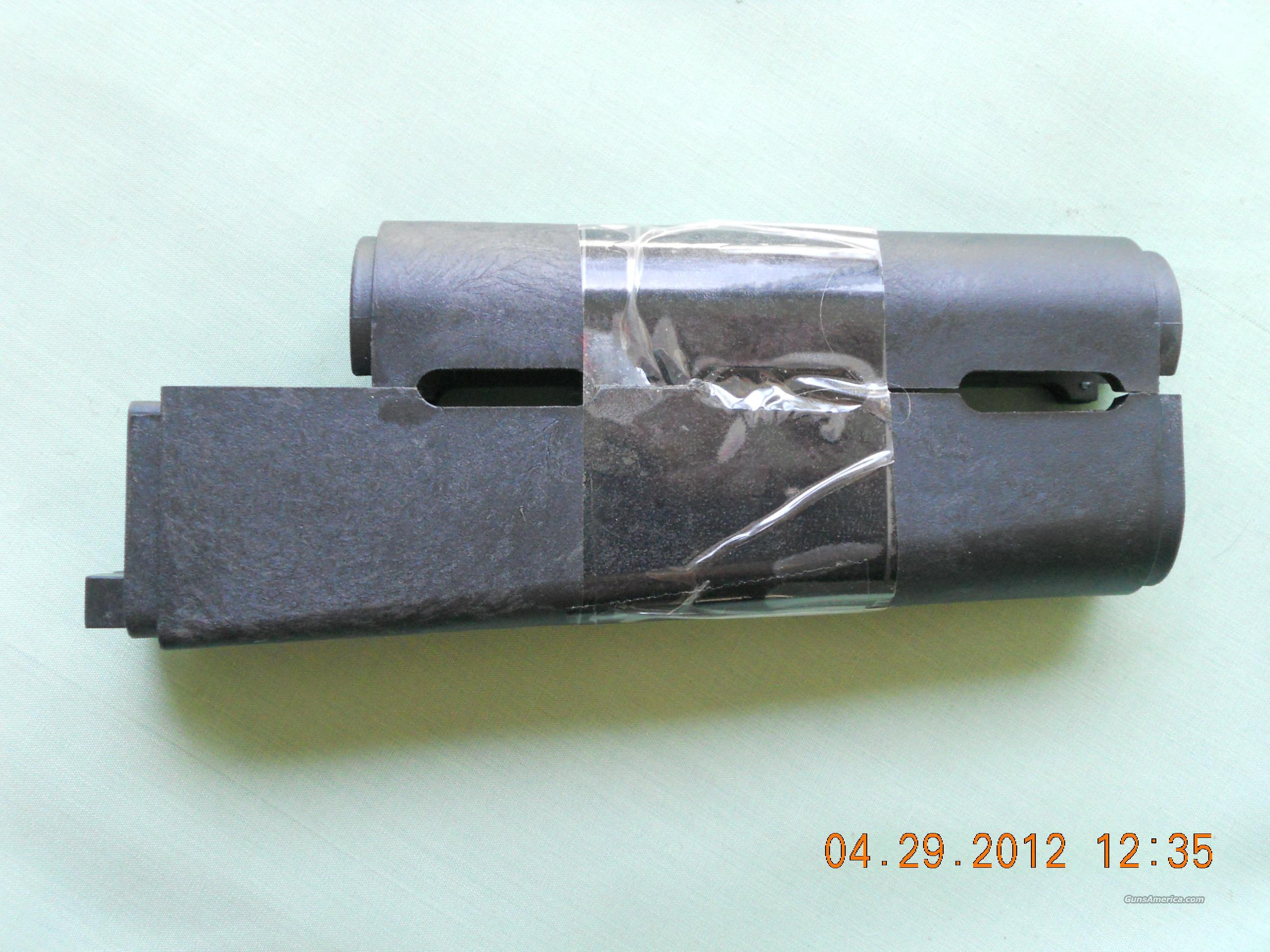 AK- M70 AB1,2  LONG STYLE HAND GUARD SET  Non-Guns > Gun Parts > Military - Foreign