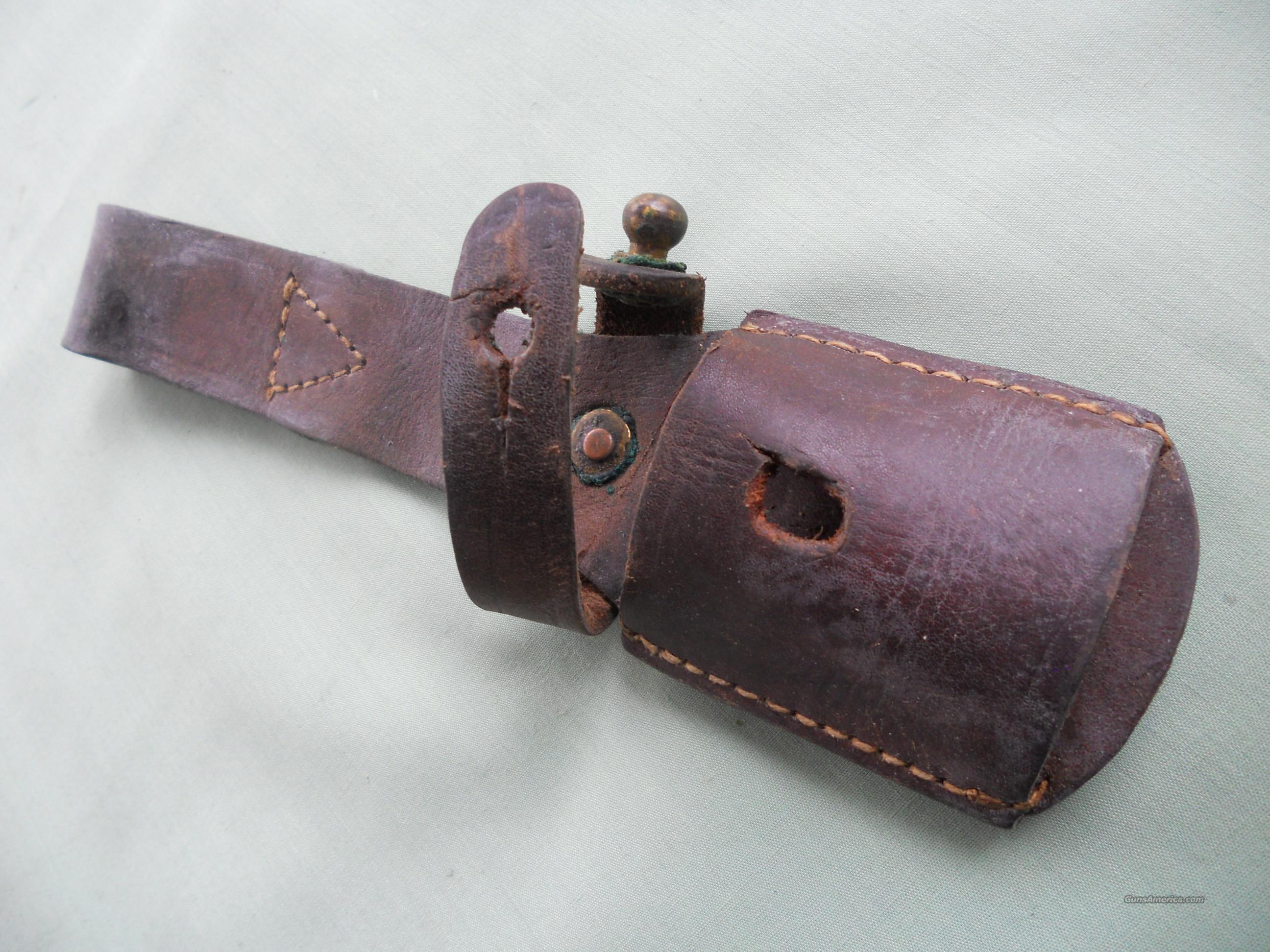 YUGOSLAV MAUSER M 1948 M48 BAYO FROG  Non-Guns > Knives/Swords > Military > Bayonets