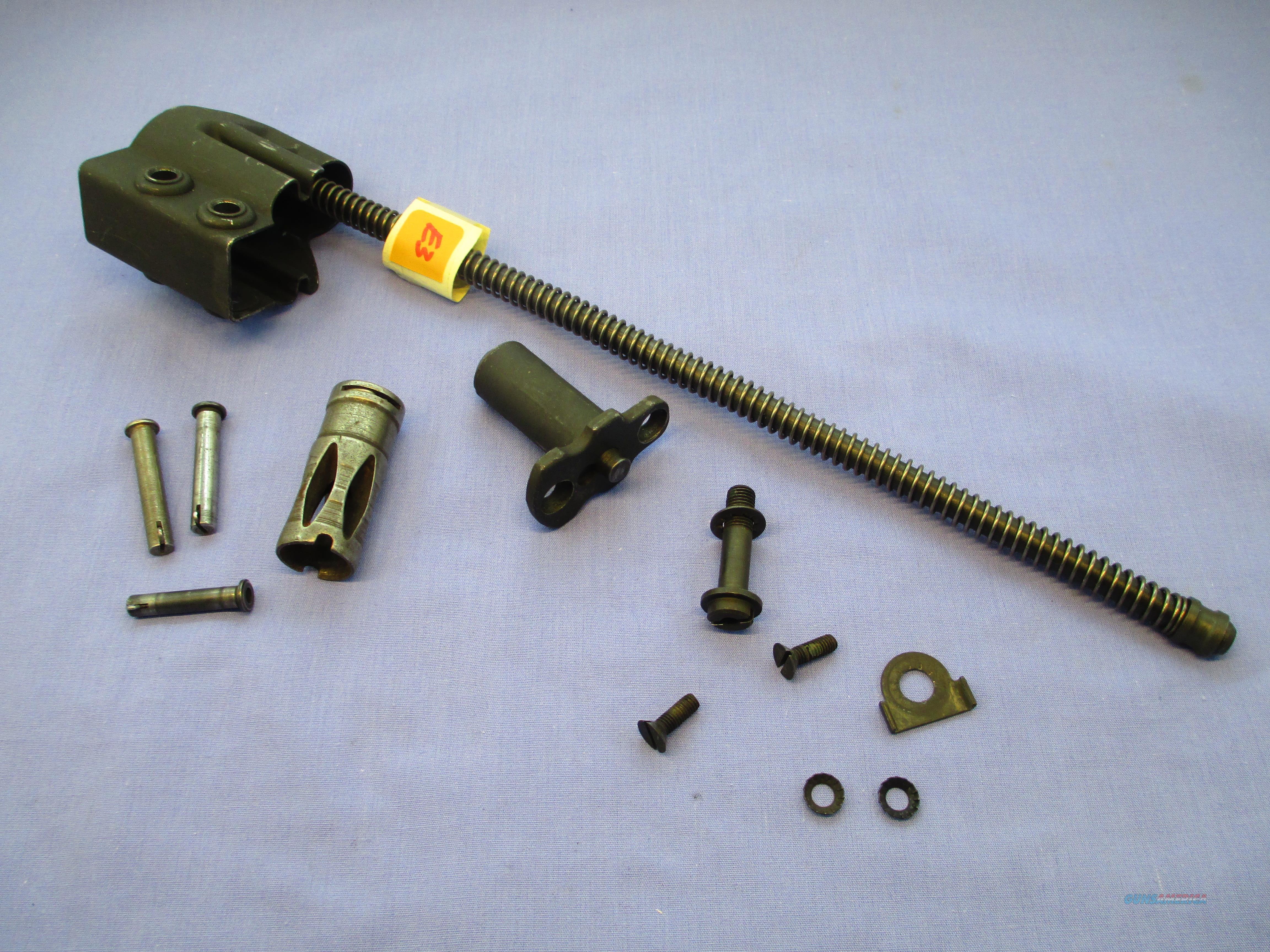 HK G3 HK91 HANGER SET PLUS  Non-Guns > Gun Parts > Military - Foreign