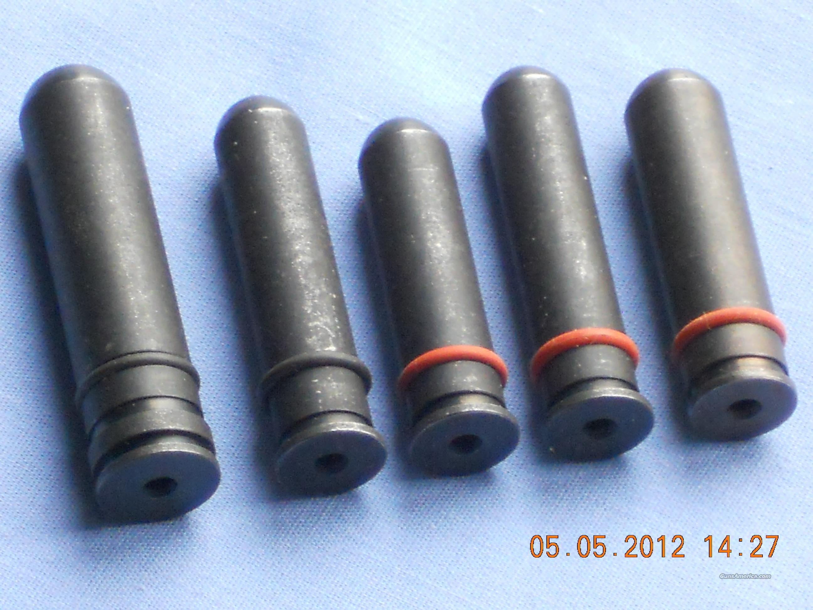 Sinclair Chamber (5PC.) Plug SET  Non-Guns > Gunsmith Tools/Supplies