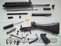 IMBEL FN FAL .308 PARTS KIT  Gun Parts > Military - Foreign