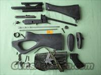 L1A1 LOWER PARTS SET  Non-Guns > Magazines & Clips > Rifle Magazines > FAL