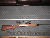Remington 700 .280   Guns > Rifles > Remington Rifles - Modern > Model 700 > Sporting