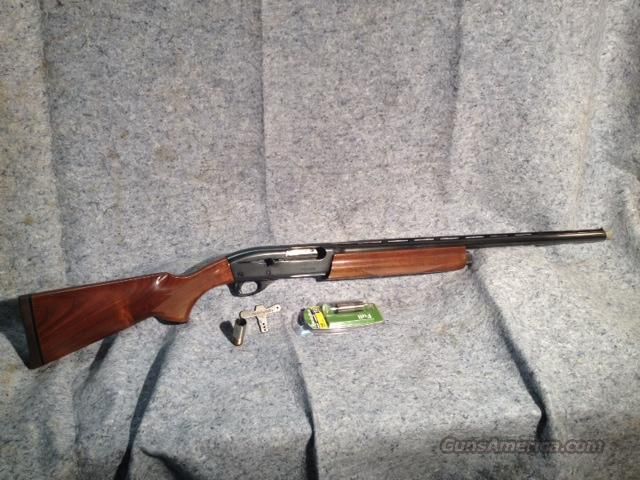 Remington 11-87 Premier  Guns > Shotguns > Remington Shotguns  > Autoloaders > Hunting