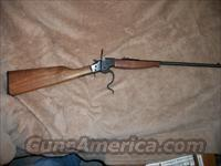 Stevens Favorite Model 30 22 L.R  Guns > Rifles > Stevens Rifles