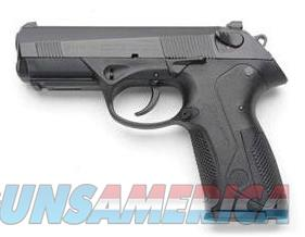 Beretta PX-4 Storm, 9mm for sale  Guns > Pistols > Beretta Pistols > Polymer Frame