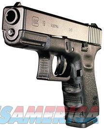 GLOCK PI2350203 3RD GEN 40 S&W PISTOL  Guns > Pistols > Glock Pistols > 23