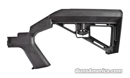 SLIDE FIRE AR STOCK  Non-Guns > Tactical Equipment/Vests