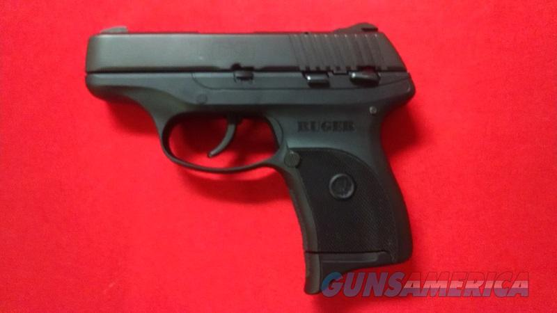 RUGER LC9 9MM  Guns > Pistols > Ruger Semi-Auto Pistols > LC9