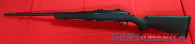 RUGER AMERICAN BOLT 22-250 B SYN  Guns > Rifles > Ruger Rifles > American