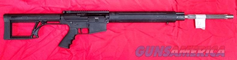 DPMS LR-308 Chambered in .260 REM  Guns > Rifles > DPMS - Panther Arms > Complete Rifle