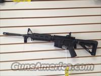 Core 15 M4 with Lifetime Warranty!!!   AR-15 Rifles - Small Manufacturers > Complete Rifle