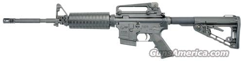 Colt LE6920  Guns > Rifles > Colt Military/Tactical Rifles