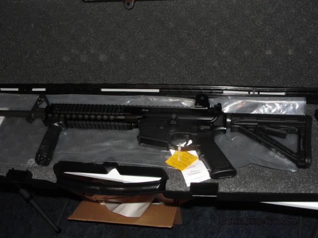 DANIEL DEFENSE M4 V3 6.8 SPC DD-DA-20368   Guns > Rifles > Daniel Defense > Complete Rifles