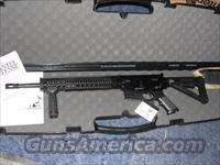 DANIEL DEFENSE M4v5 300 Blackout   Guns > Rifles > Daniel Defense > Complete Rifles