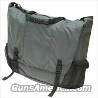 Eagle Courier Bag/Holster  Non-Guns > Holsters and Gunleather > Concealed Carry