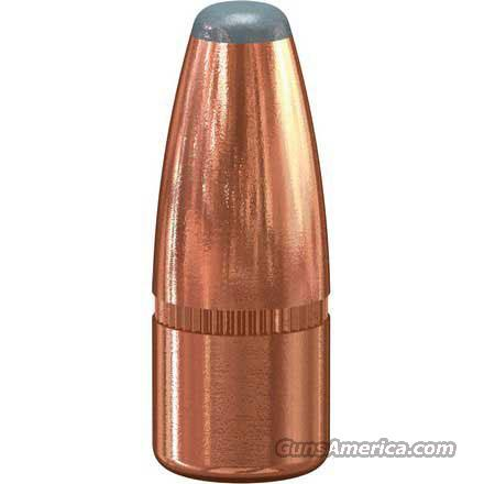 "Speer .308"" 130-grain flat nose  Non-Guns > Reloading > Components > Bullets"