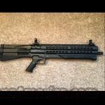 UTAS uts-15 bullpup (new) ksg / awesome  Guns > Shotguns > TU Misc Shotguns