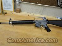 Pre-ban eagle arms (unfired new)  Guns > Rifles > AR-15 Rifles - Small Manufacturers > Complete Rifle