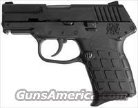 KEL TEC PF-9 .9MM  Guns > Pistols > Kel-Tec Pistols > Pocket Pistol Type
