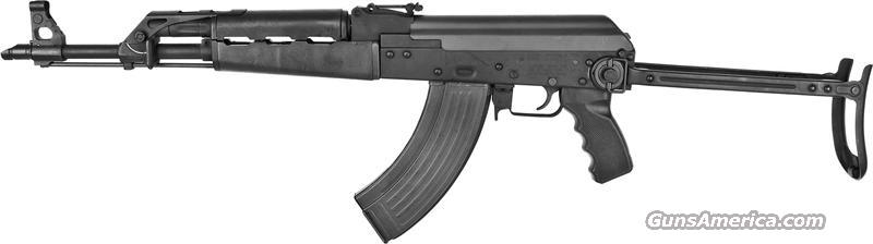 YUGO AK-47 UNDERFOLDER 7.62X39  Guns > Rifles > AK-47 Rifles (and copies) > Folding Stock